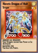 HieraticDragonofNuit-BAM-EN-VG