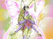 InsectPheromone-JP-Anime-GX-NC