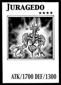 Juragedo-EN-Manga-DM