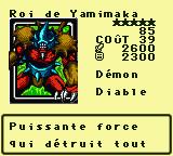 KingofYamimakai-DDS-FR-VG