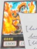LavalvalChain-EN-Anime-ZX