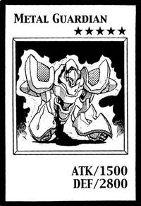 MetalGuardian-EN-Manga-DM