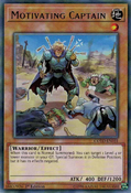 MotivatingCaptain-COTD-EN-R-1E