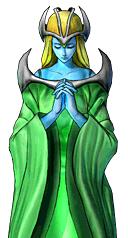 File:MysticalElf-DULI-EN-VG-NC.png