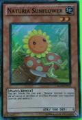 NaturiaSunflower-HA03-EN-SR-UE