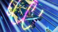 NewOrder12EthericMaahes-JP-Anime-ZX-NC-2
