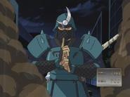 NinjaCommanderIkusa-JP-Anime-DM-NC