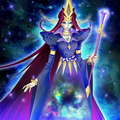 File:Number83GalaxyQueen-TF06-JP-VG.png