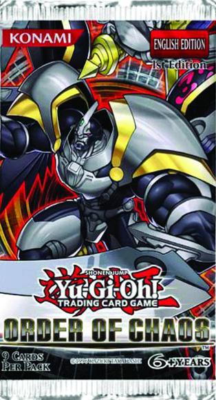 Super Rare Yugioh ORCS-EN069 Armor Ninjitsu Art of Rust Mist 1st Edition