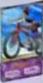 PairCycroid-EN-Anime-GX