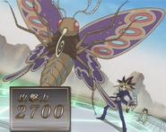 PoisonButterfly-JP-Anime-DM-NC