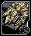 Profile-DULI-MegarockDragon.png