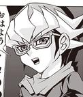 Reiji (DY)
