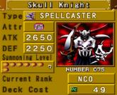 SkullKnight-DOR-EN-VG