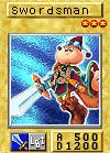 SwordsmanofLandstar-ROD-EN-VG-card