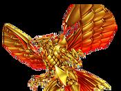 TheWingedDragonofRa-DULI-EN-VG-NC-3
