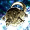 Thumbnail for version as of 20:38, May 1, 2012