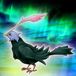 BlackwingAuroratheNorthernLights-TF05-JP-VG