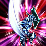 BladeKnight-TF04-JP-VG