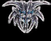 CyberShadowGardna-DULI-EN-VG-NC