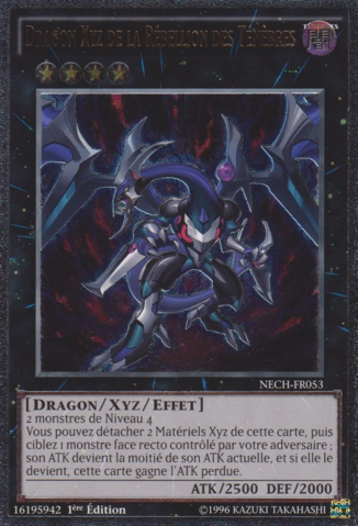 File:DarkRebellionXyzDragon-NECH-FR-UtR-1E.png