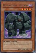 DestinyHERODefender-DP05-EN-R-UE