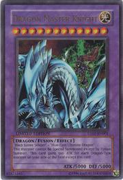DragonMasterKnight-UE02-EN-UR-LE