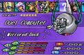 Duel Computer-WC4