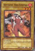 ElementalHEROBurstinatrix-YSDJ-FR-C-1E