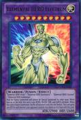 ElementalHEROElectrum-LCGX-EN-UR-UE