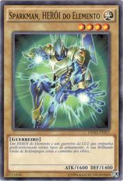 ElementalHEROSparkman-DEM2-PT-C-UE