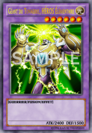 ElementalHEROThunderGiant-FR-SAMPLE
