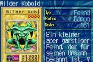 FeralImp-ROD-DE-VG