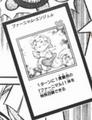 FluffalAngel-JP-Manga-AV.png