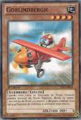 Goblindbergh-YS13-SP-C-1E