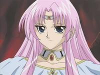 GoddessVerdandesGuidance-JP-Anime-DM-NC
