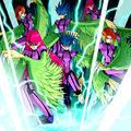 Thumbnail for version as of 16:59, May 9, 2012