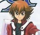 Jaden Yuki (manga)