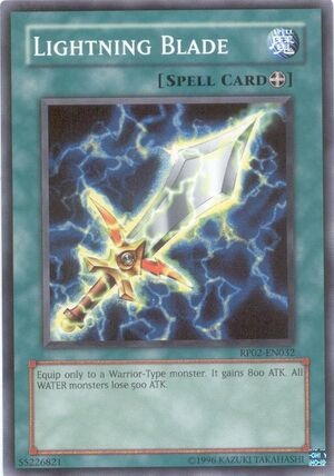LightningBlade-RP02-EN-C-UE