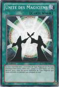MagiciansUnite-LCYW-FR-C-1E
