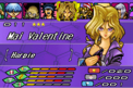 Mai Valentine-WC4