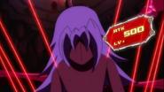 ManipulatorToken-JP-Anime-ZX-NC