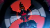 NumberC101SilentHonorDARK-JP-Anime-ZX-Sealed