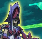 QueensKnight-JP-Anime-ZX-NC
