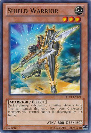 File:ShieldWarrior-BP01-EN-C-UE.png