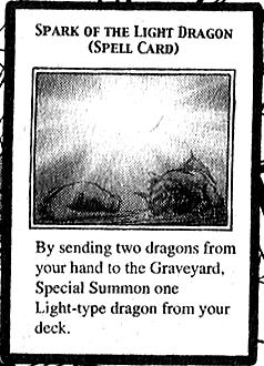 File:SparkoftheLightDragon-EN-Manga-GX.png
