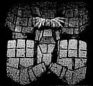 StoneStatueoftheAztecs-JP-Manga-DM-CA
