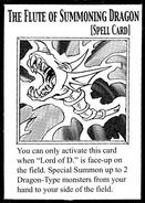 TheFluteofSummoningDragon-EN-Manga-DM