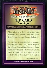 TipCard29-DR1-EN-Front