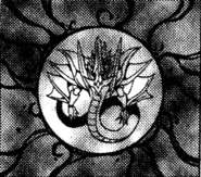 TranscendentHarmonyofDuality-JP-Manga-5D-CA